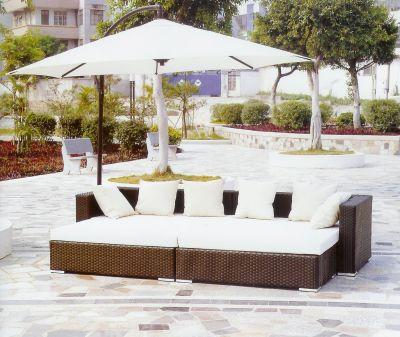 Hotel Wicker Furniture * Hotel Wholesale Outdoor Furniture * Discount