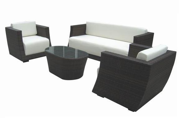 Hotel Wicker Furniture Hotel Wholesale Outdoor Furniture Discount Hotel Furniture