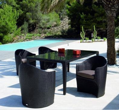 Hotel Wholesale Furniture Hotel Wicker Furniture Hotel Wholesale Outdoor Furniture Discount
